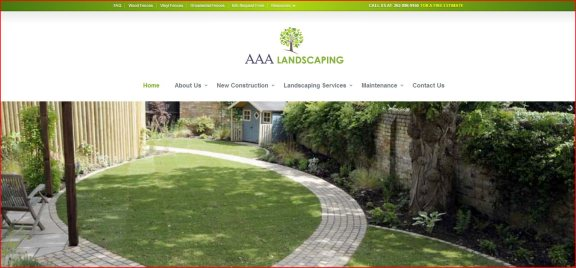aaa-landscaping