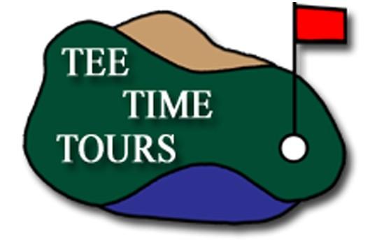 ttt_logo